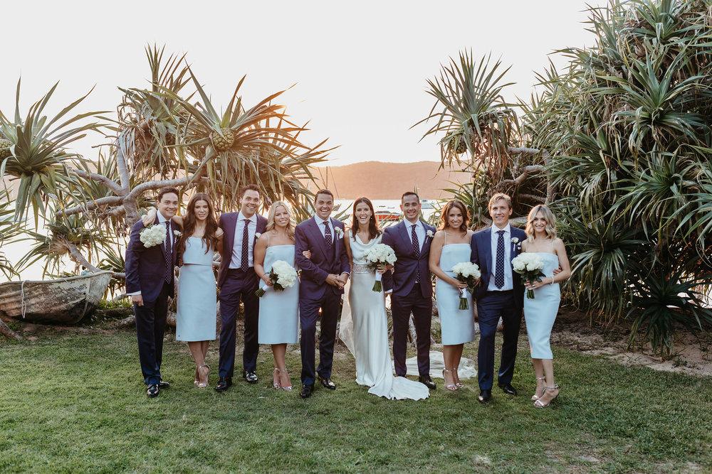 gen_chris_story_of_us_wedding-0555.JPG