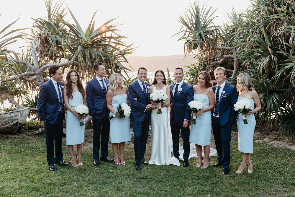 gen_chris_story_of_us_wedding-0544.JPG