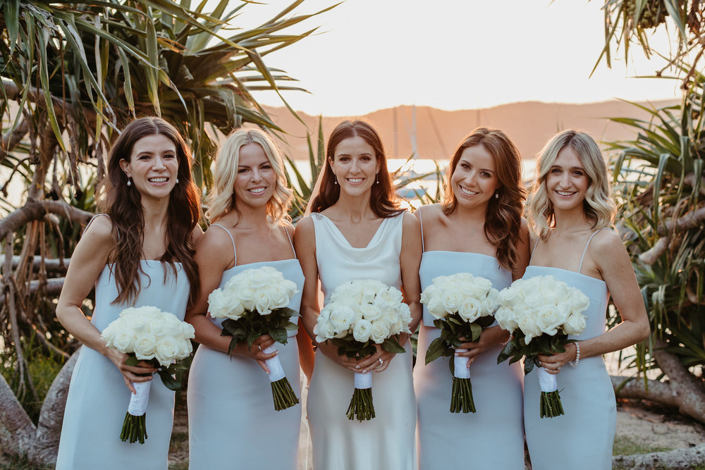 gen_chris_story_of_us_wedding-0569.JPG