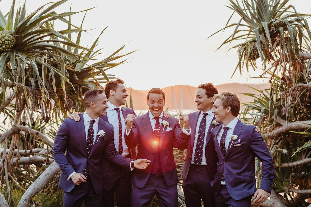 gen_chris_story_of_us_wedding-0632.JPG