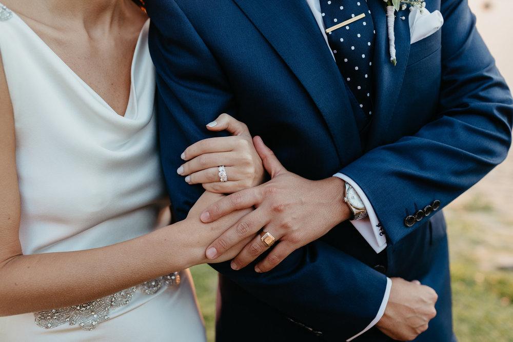 gen_chris_story_of_us_wedding-0683.JPG