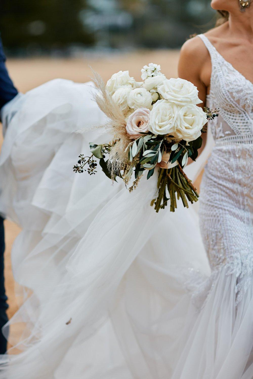 EXPORTS bridal shoot 83 (1) (NXPowerLite Copy).jpg