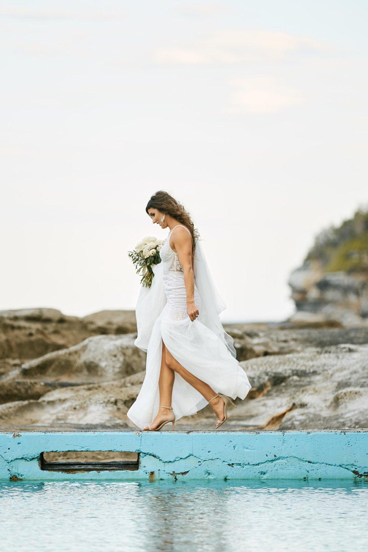 EXPORTS bridal shoot 99 (NXPowerLite Copy).jpg