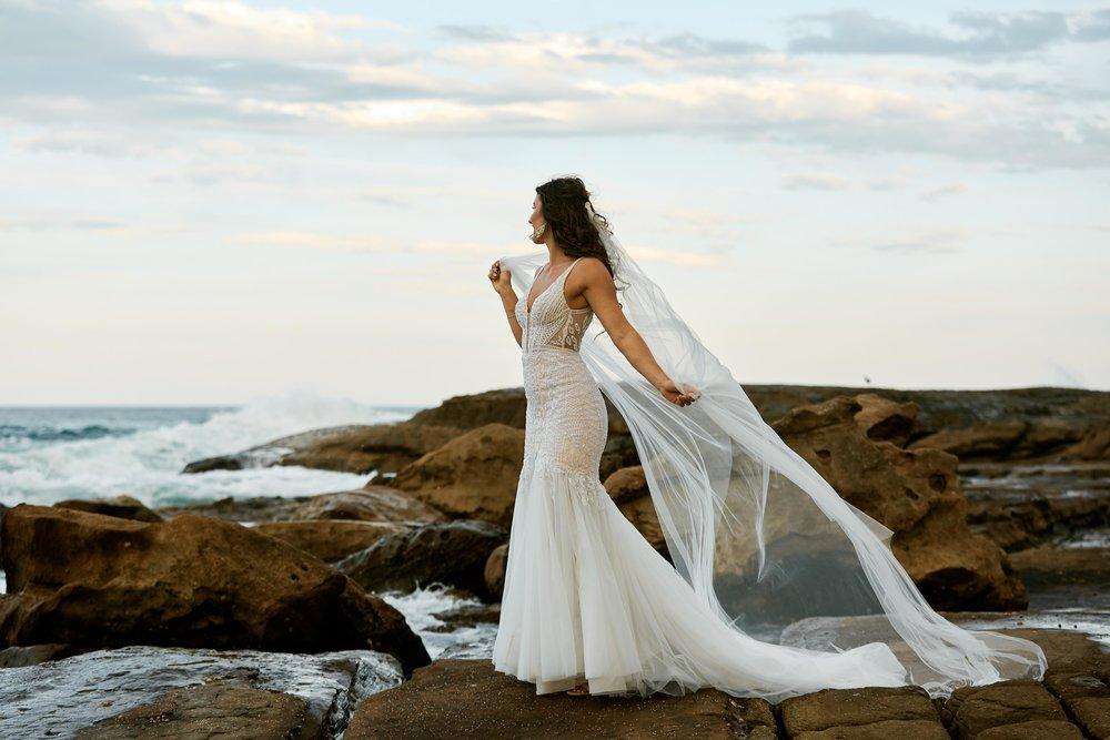 EXPORTS bridal shoot 242 (NXPowerLite Copy).jpg