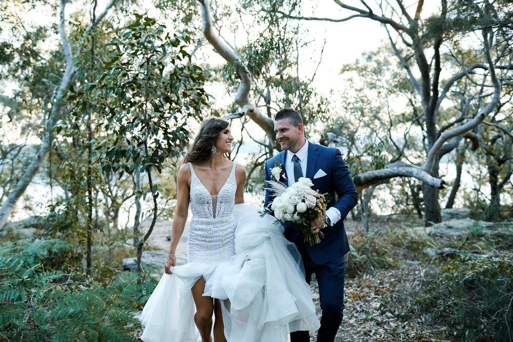 EXPORTS bridal shoot 366 (NXPowerLite Copy).jpg