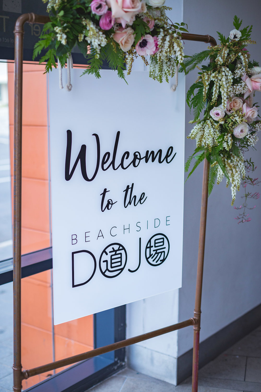 20180826_Daniel San_Brides Who Brunch Event-Web-7467.jpg