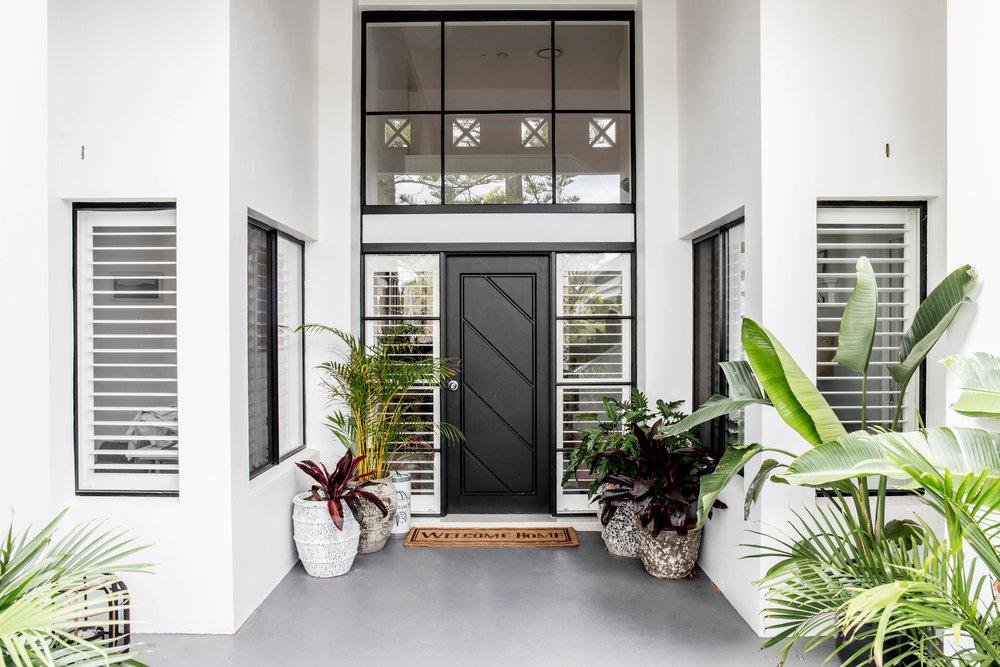 Lane Interiors-63.jpg