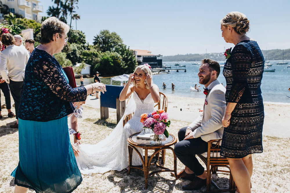 2018Jan_Brooke_Ben_Wedding_HighRes0378.JPG