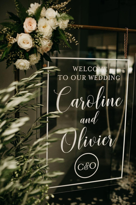 CarolineandOliver_lowres-383.jpg