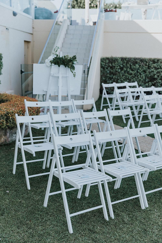 WeddingLloyd_348.jpg