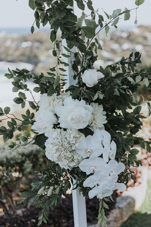 WeddingLloyd_350.jpg