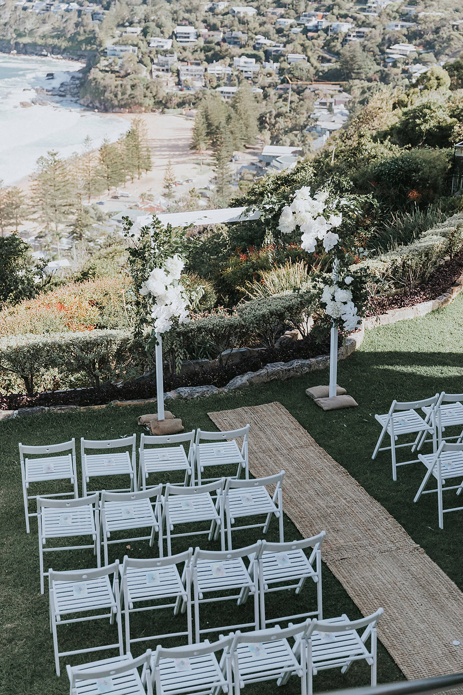 WeddingLloyd_352.jpg