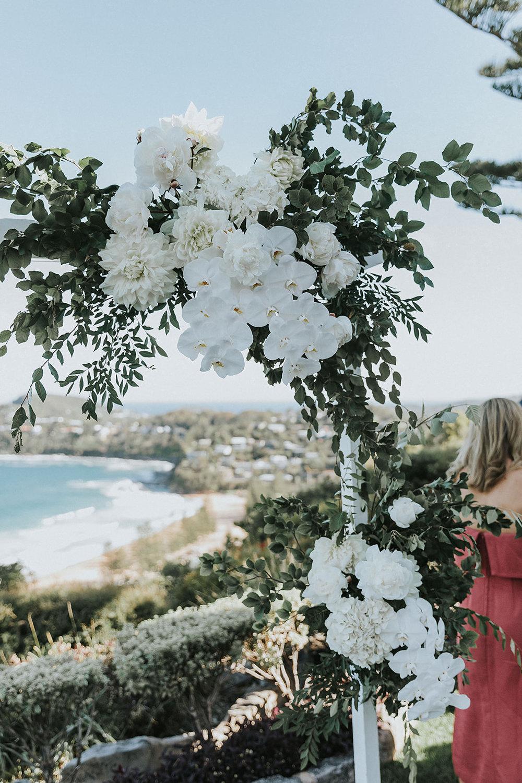 WeddingLloyd_354.jpg