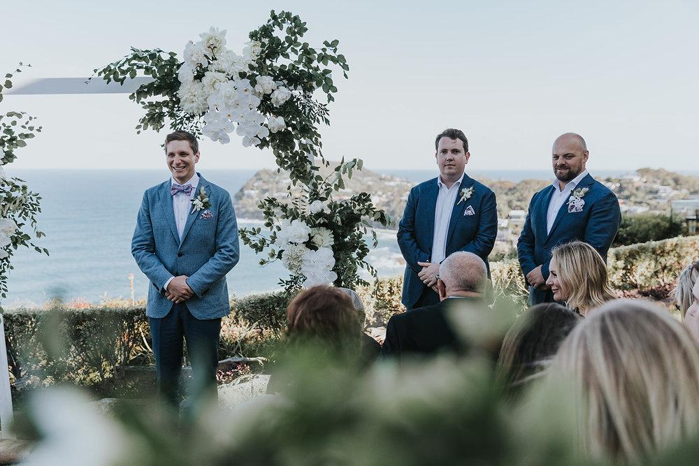 WeddingLloyd_364.jpg