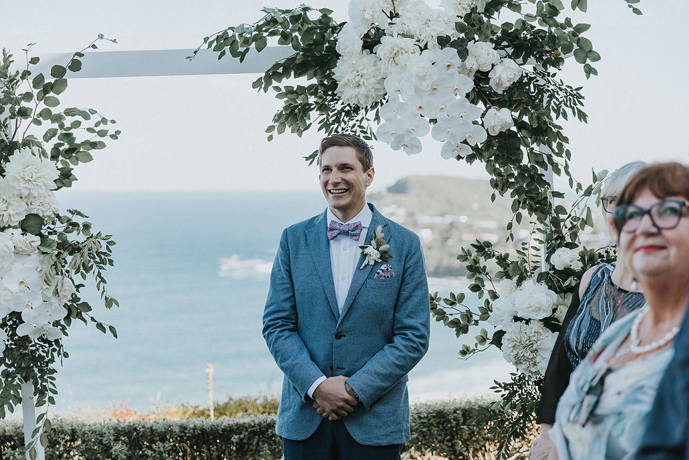 WeddingLloyd_376.jpg