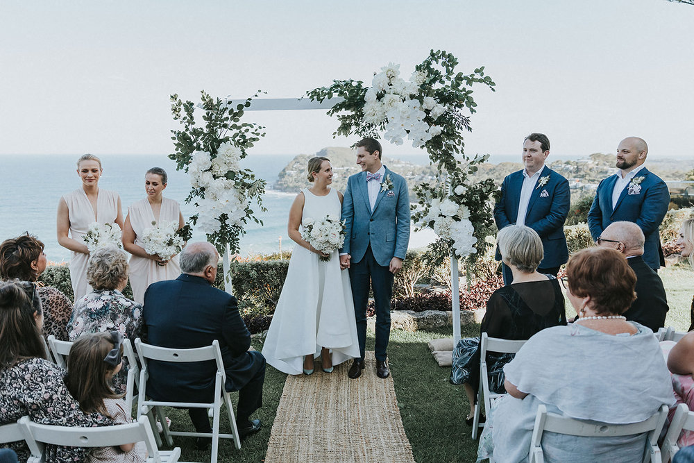 WeddingLloyd_384.jpg