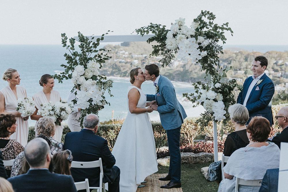 WeddingLloyd_433.jpg