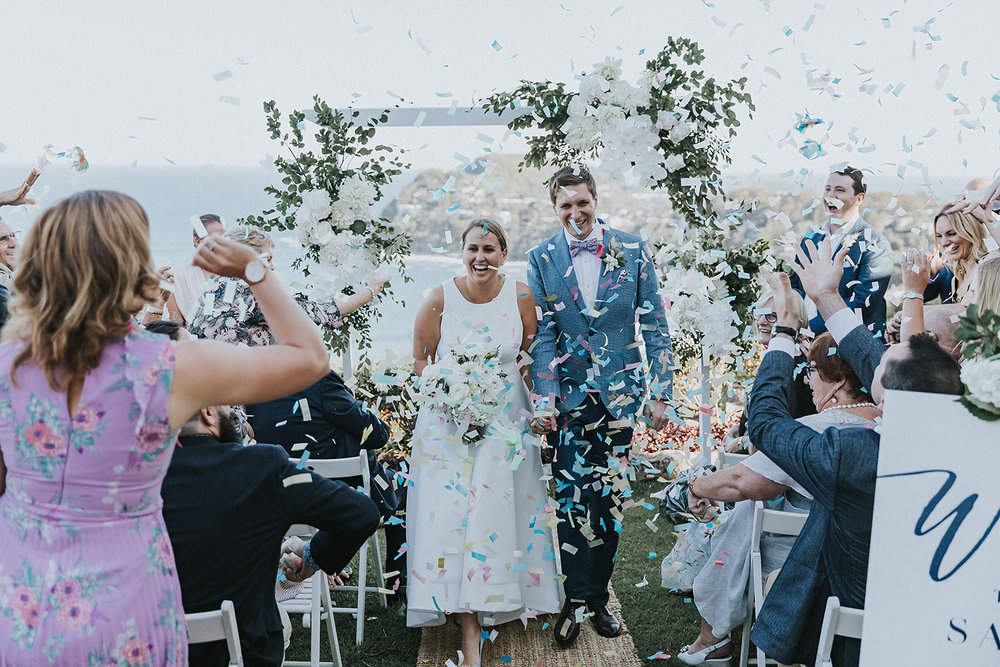 WeddingLloyd_459.jpg