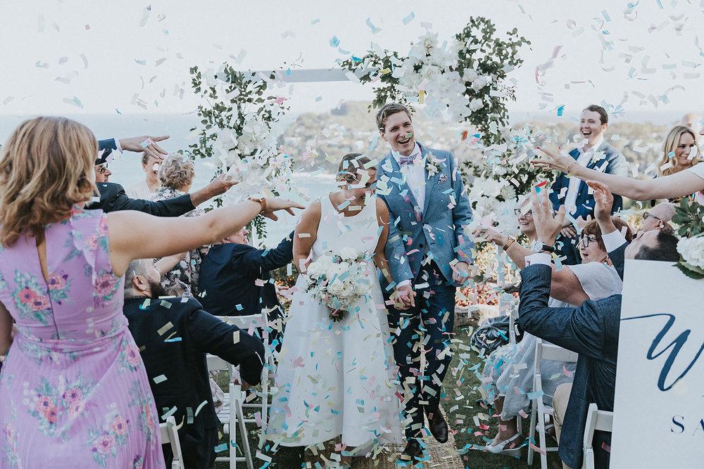 WeddingLloyd_460.jpg
