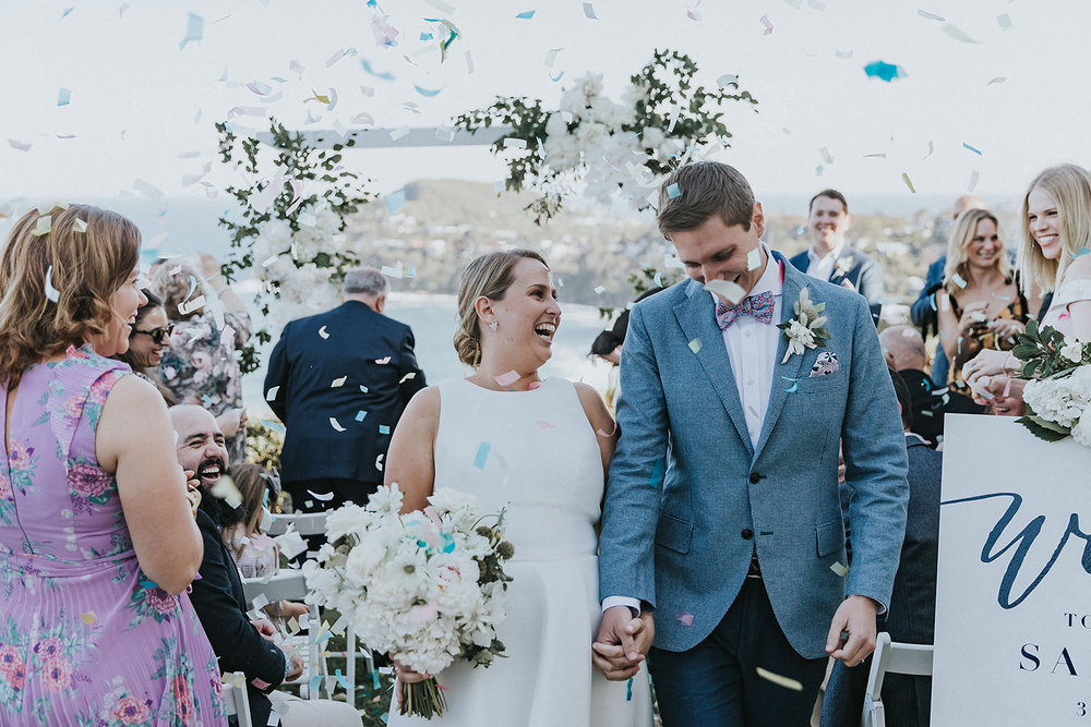 WeddingLloyd_463.jpg