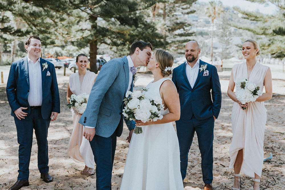 WeddingLloyd_219.jpg