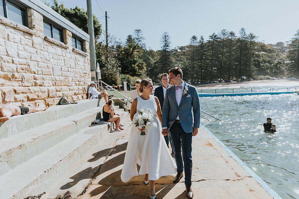 WeddingLloyd_309.jpg