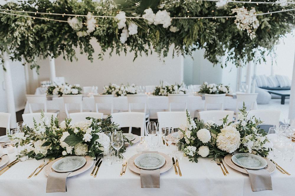 WeddingLloyd_549.jpg