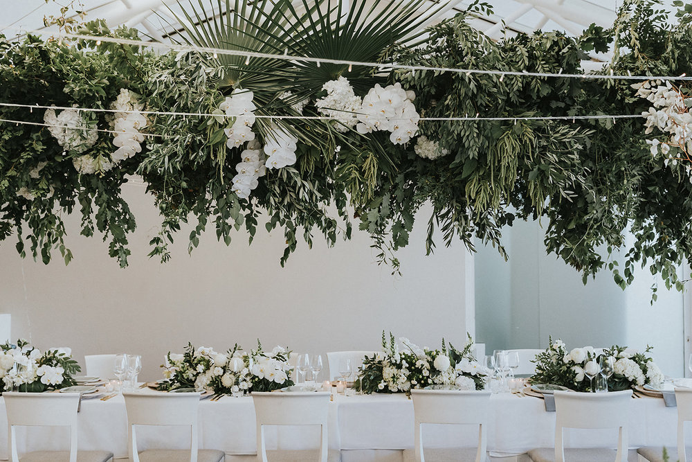 WeddingLloyd_550.jpg