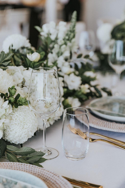WeddingLloyd_552.jpg
