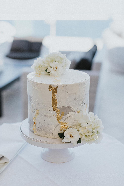 WeddingLloyd_569.jpg