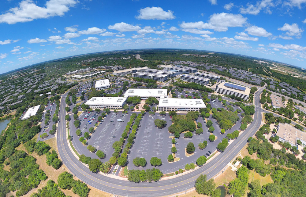 banner aerial background-2.jpg