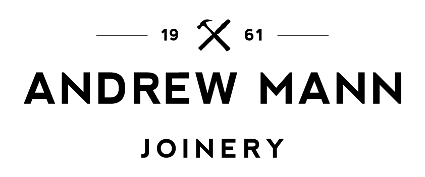 Andrew Mann Joinery