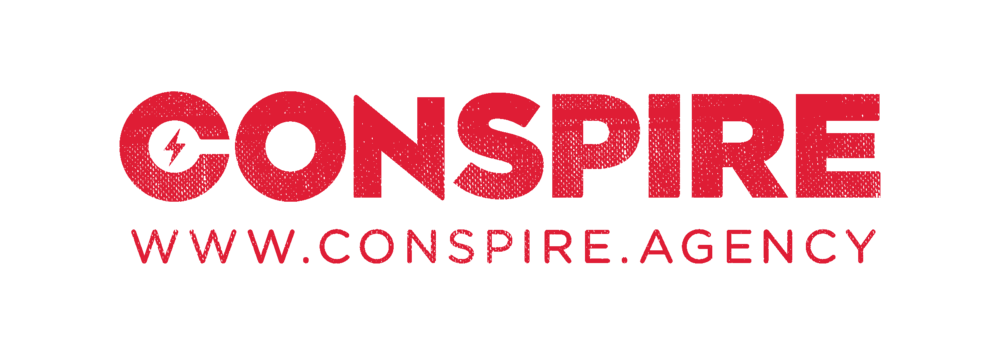 CONSPIRE_BRAND_WEBSITE.png