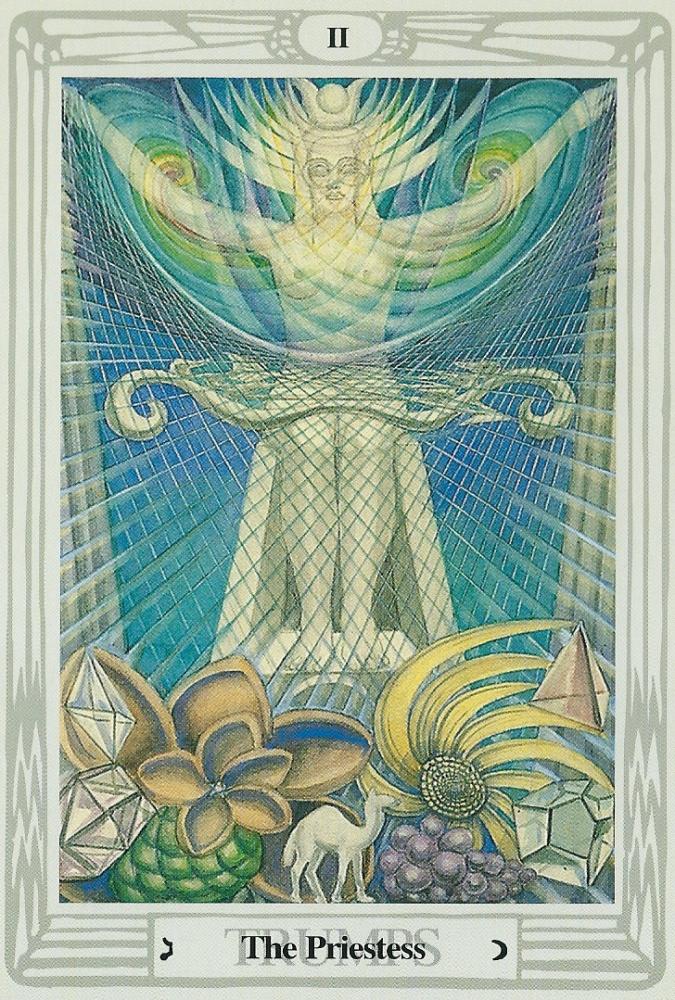 thoth-The_Priestess.jpg