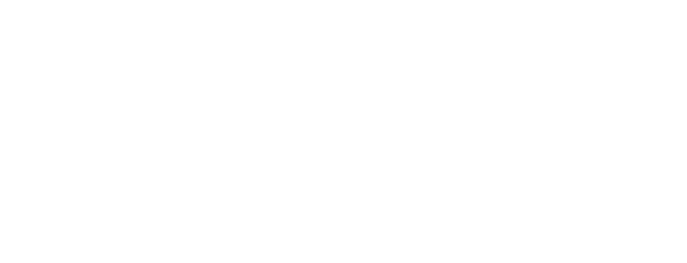 DesignForHumanPerformance.png