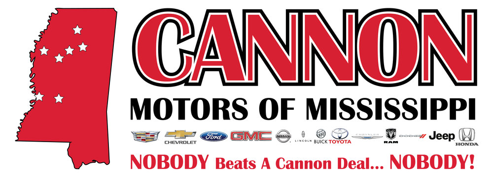 2017 - Cannon Motors of Mississippi - Logo with Car Brands.jpg
