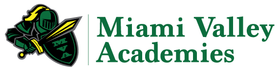 Miami Valley Academies