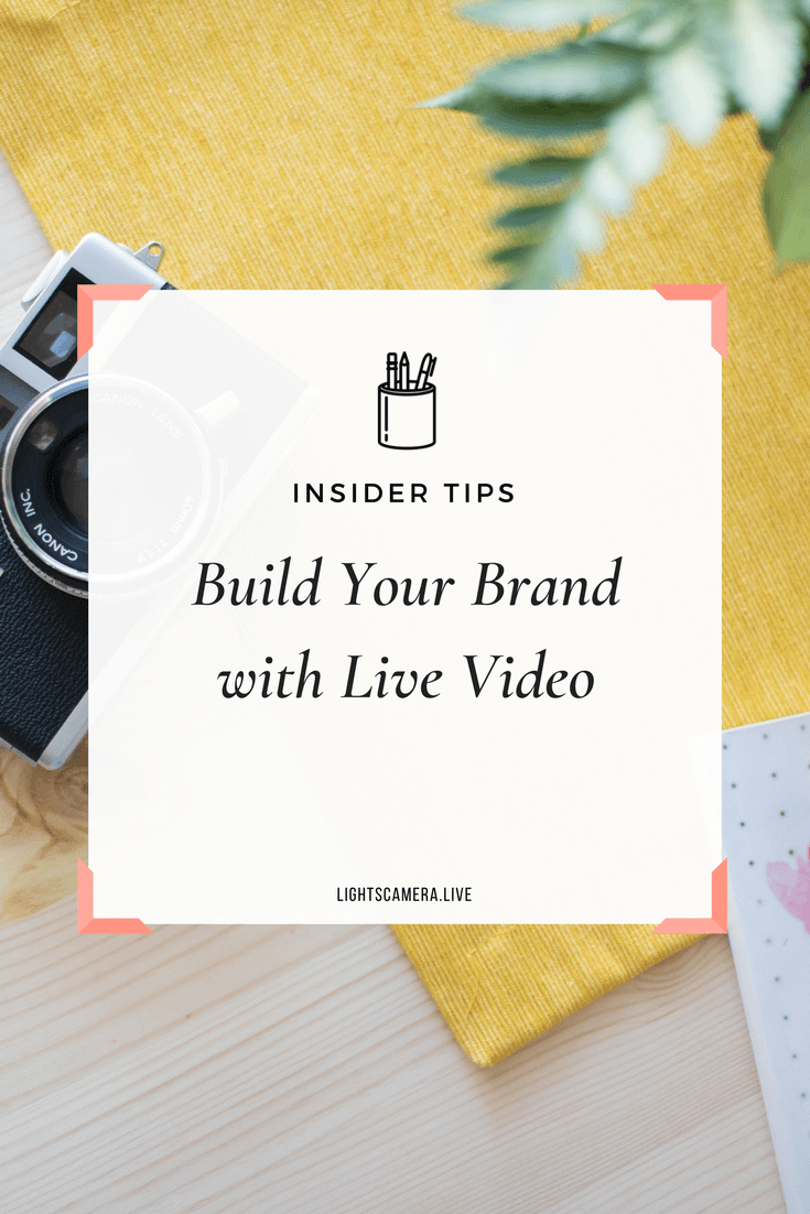 How You Can Use Facebook Live For Your Business.png