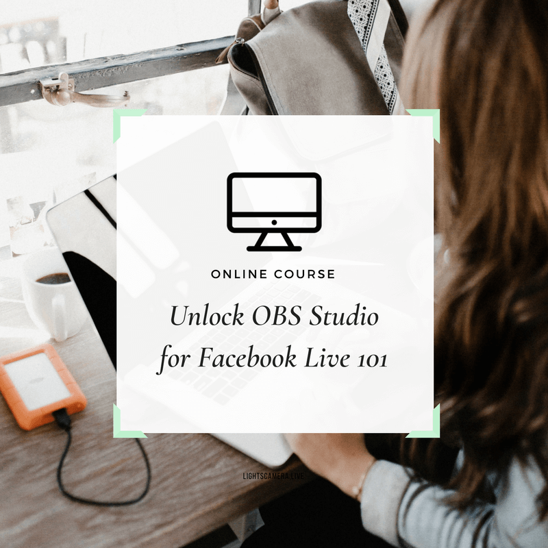 OBS Studio for Facebook Live.png