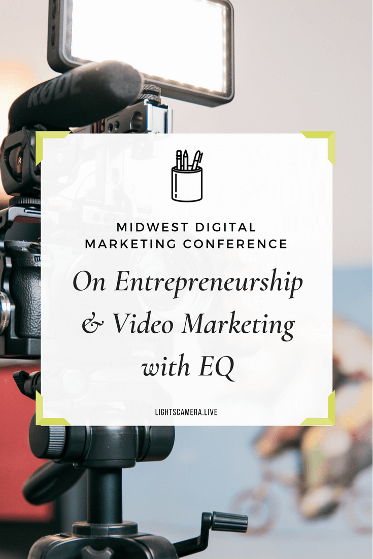 ON ENTREPRENEURSHIP AND VIDEO MARKETING WITH EQ.png