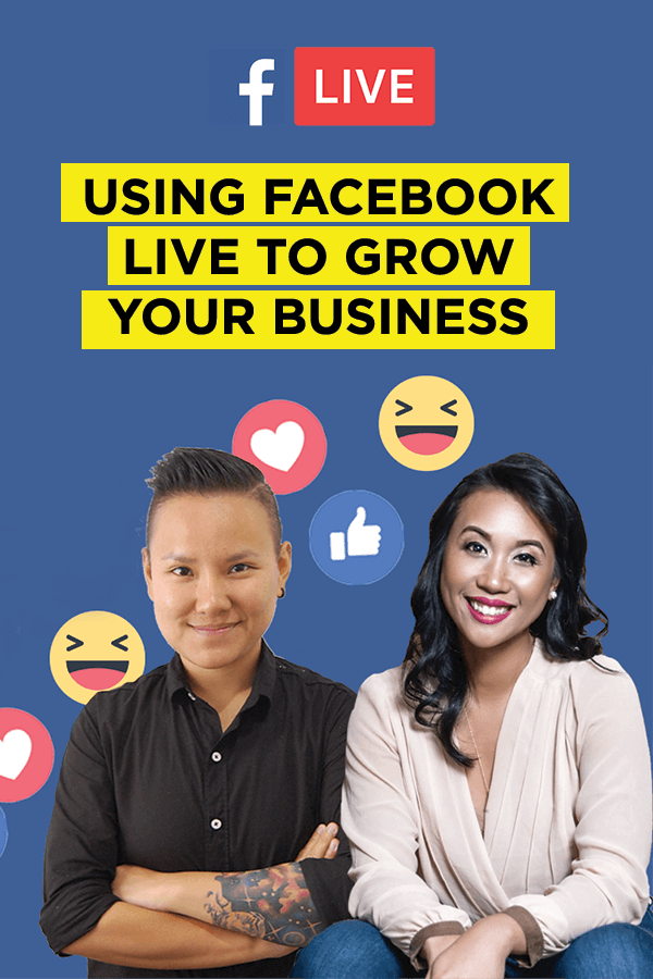 Using Facebook Live for Business.png