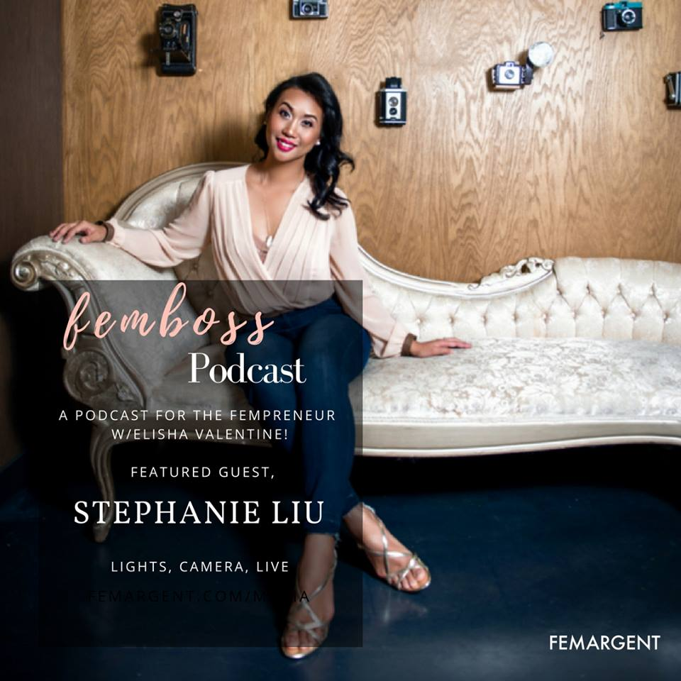 Stephanie Liu Facebook Live Speaker.jpg