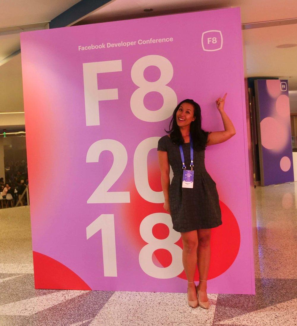 Facebook F8 Stephanie Liu.jpeg