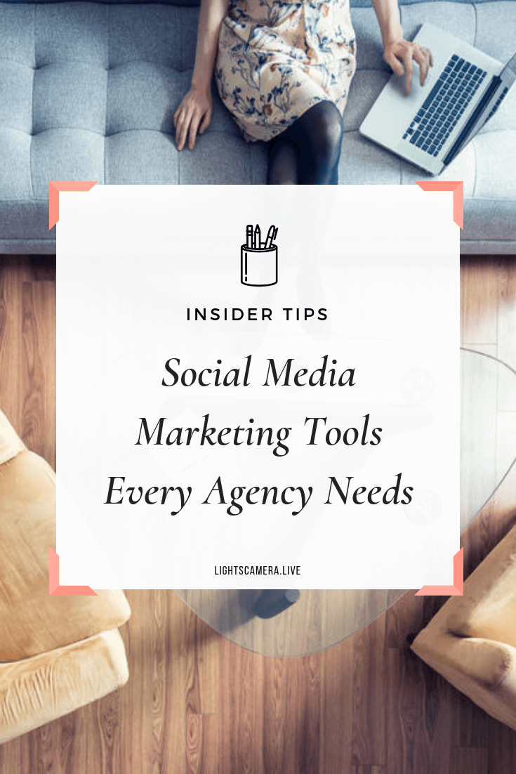 Social Media Marketing Tools for Agencies.png