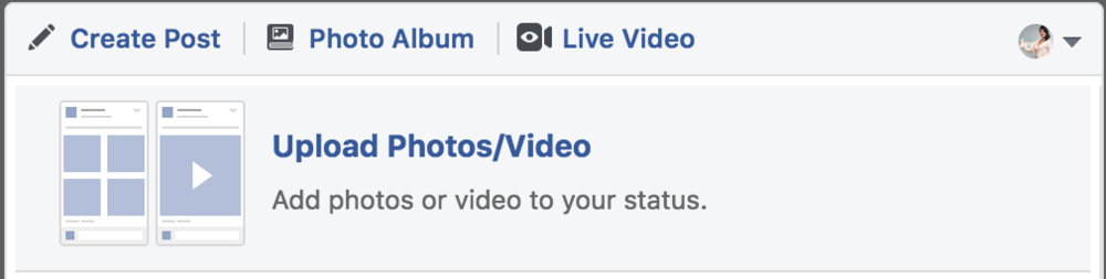 How to Schedule Facebook Premiere 2.png