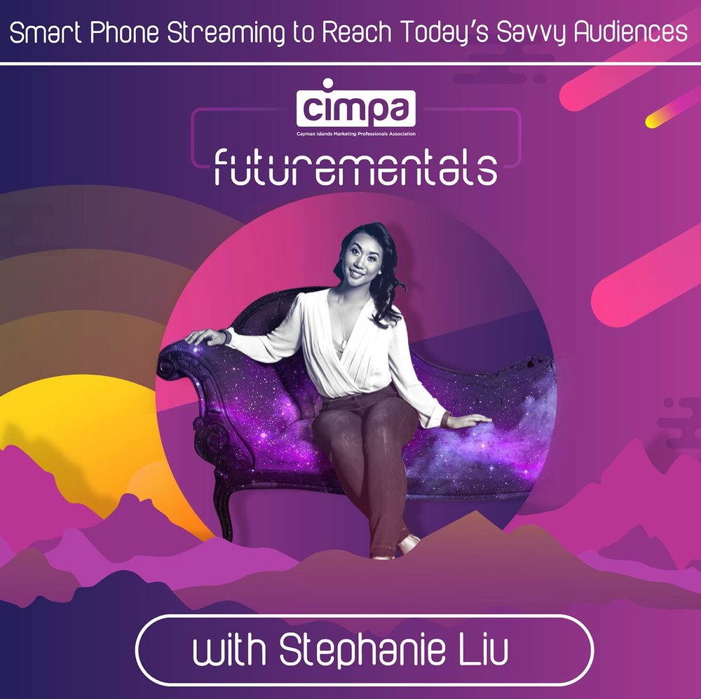 Stephanie Liu CIMPA 2018 Conference.jpg