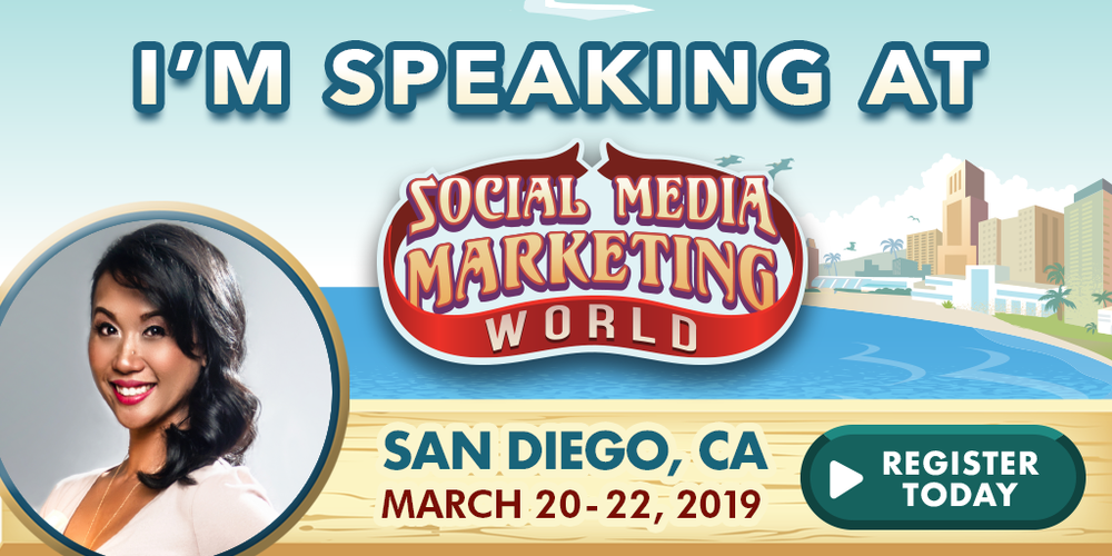 Stephanie Liu Social Media Marketing World.png