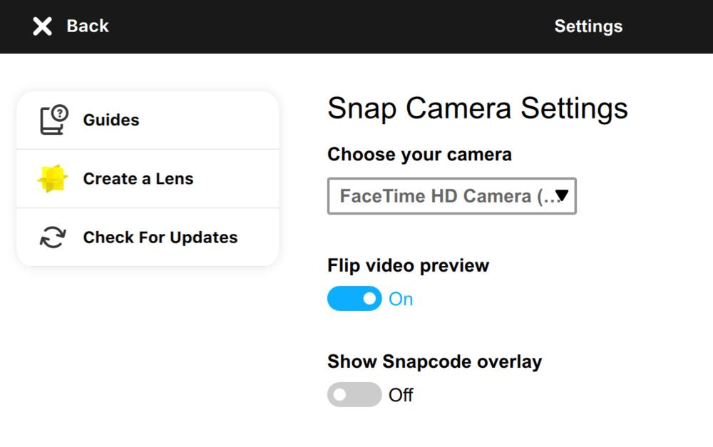 Snap Camera Settings.png