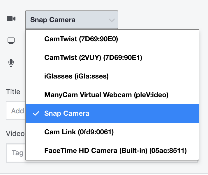 Snap Camera Facebook Live.png