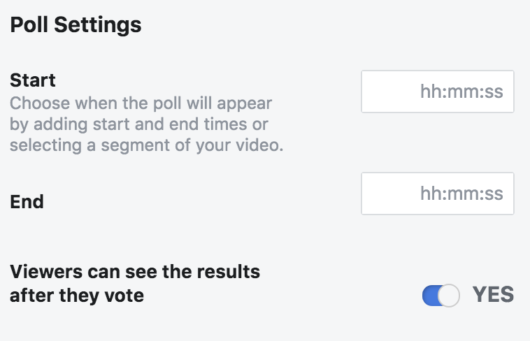 Facebook Video Poll Settings.png